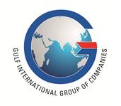 Gulf International General Trading   Gulf International